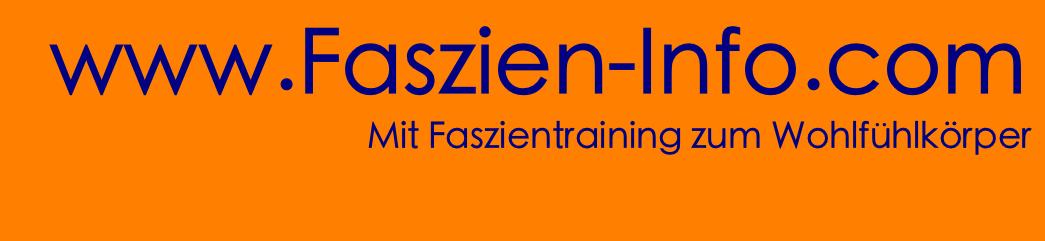 faszien-info.com