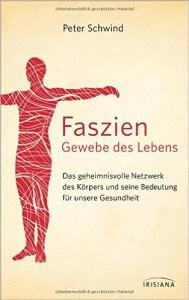 faszien-info